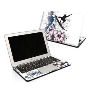 Aerial Design Skin Decal Sticker for Apple MacBook PRO 13