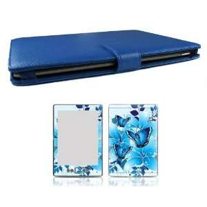 Bundle Monster Synthetic Leather Case, Vinyl Skin Decal