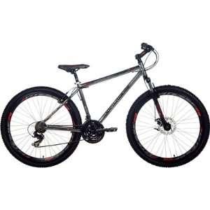 29 Inch Northwoods N29 Mens Mountain Bike  Sports