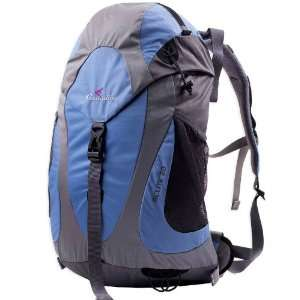 Blue 20l Outdoors Mountain Climbing Camping Travel
