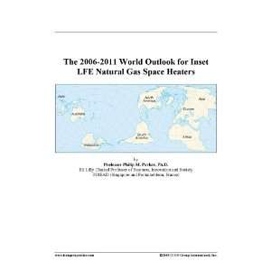 Outlook for Inset LFE Natural Gas Space Heaters  Books