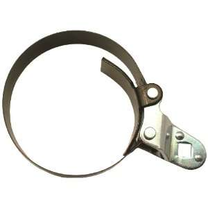 131 Millimeter Square Drive Oil Filter Wrench Truck