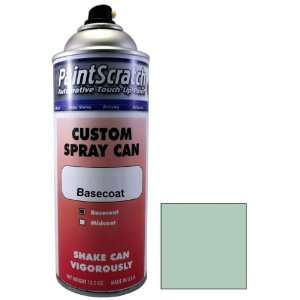 Paint for 1970 Ford Trucks (color code I TRUCK (1970)) and Clearcoat