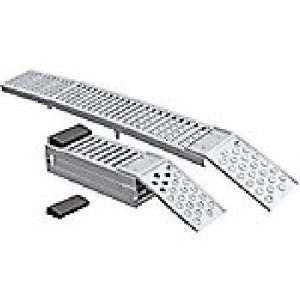Fathers Day Gifts 6 Ramp Set