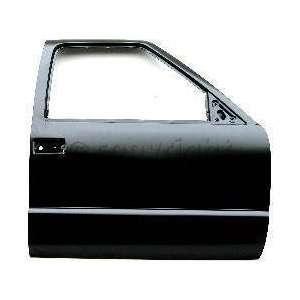 DOOR SHELL chevy chevrolet BLAZER S10 s 10 95 97 oldsmobile BRAVADA 96