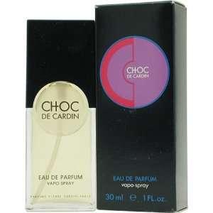 Pierre Cardin For Women. Eau De Parfum Spray 1 Ounces Pierre Cardin