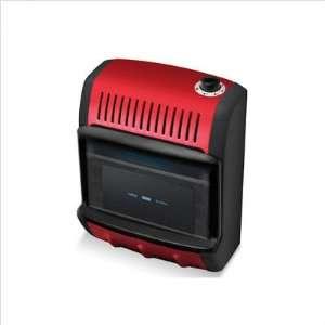 Mr. Heater 10,000 BTU Propane Blue Flame #MHVFB10LPI
