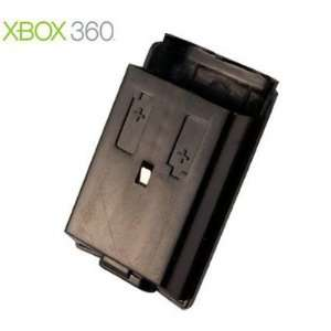 Battery Cover Black High Quality Modern Design Popular