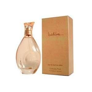 Perfume   EDP Spray 2.5 oz. by Victorias Secret   Womens Beauty