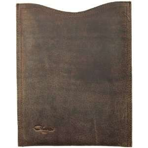 Ipad Smart Cover Genuine Leather Cover Case Sports