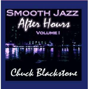 Smooth Jazz After Hours vol. 1