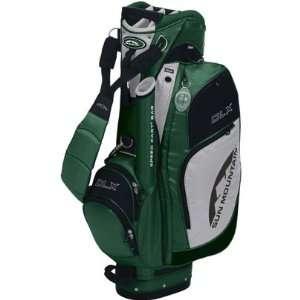 Sun Mountain SCB Deluxe Golf Cart Bag