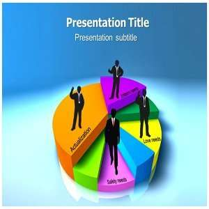 PPT)Powerpoint Template  Needs Analysis Template  Needs PPT Template