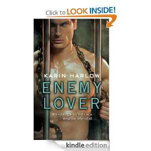 Start reading Enemy Lover on your Kindle in under a minute . Dont
