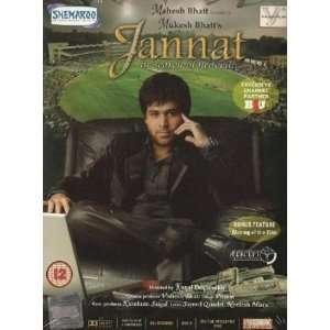 Shukla, Vipin Sharma, Abhimanyu, Burton, Kunal Deshmukh Movies & TV
