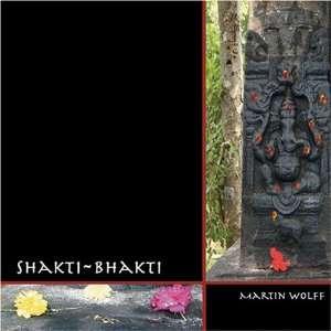 Shakti~Bhakti Music