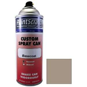 for 1995 Ford Ranger (color code DS/M6780) and Clearcoat Automotive