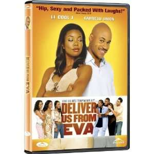 Deliver Us From Eva (Ws) Movies & TV