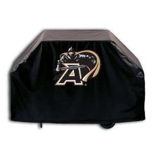 U.S. Military Academy NCAA Grill Covers Sports & Outdoors