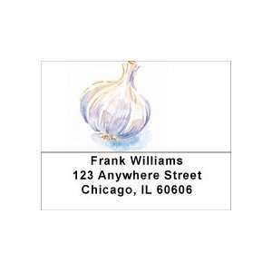 Pasta Lovers Delight Address Labels Office Products