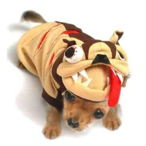Mad Dog Costume Toys & Games