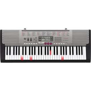 Casio LK 230 61 Key Lighted Note Keyboard in Electronic Keyboards and
