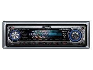 Newegg   KENWOOD CD Receiver wih Exernal Media Conrol Model KDC