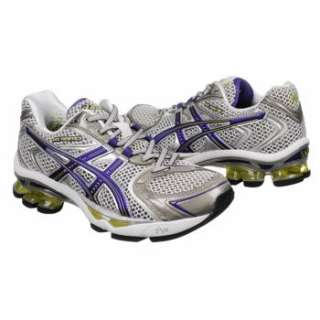Shoes   Womens GEL Kinetic 3 customer reviews   product reviews