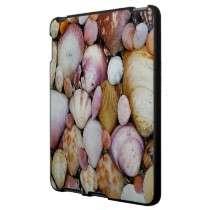 Clam iPad Cases  100% Custom iPad Case Designs