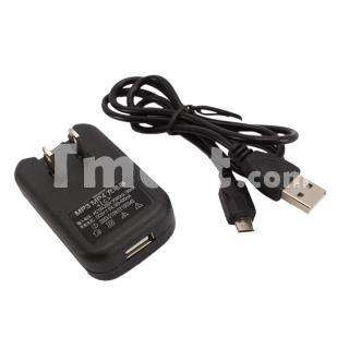 Long Standby GSM Spy Bug Listening Device   Tmart