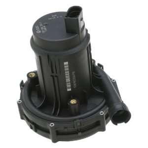 Genuine Air Pump for select Volkswagen Golf/Jetta models Automotive