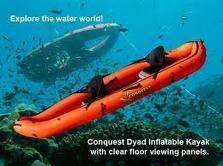 link sporting goods water sports kayaking canoeing rafting kayaks