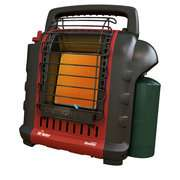 heater portable buddy radiant heater store pricing may vary free