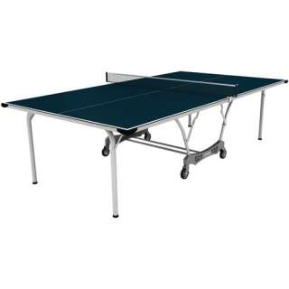 Ping Pong Table, Indoor/Outdoor Ping Pong Table, Stiga Ping Pong Table
