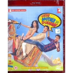 Brother Ki Dulhan: Imran Khan, Ali Zafar, Katrina Kaif: Movies & TV