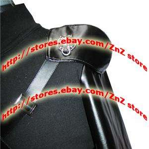 Final Fantasy 7 Cloud cosplay costume EXPRESS SHIPPING