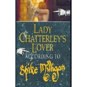 to Spike Milligan Spike Milligan 9780718138127  Books