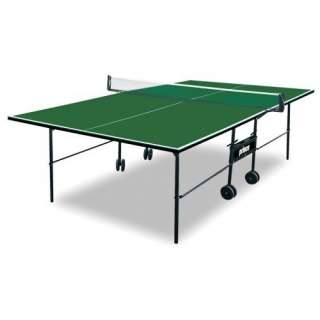 Prince PT100 Recreation Table Tennis Table Game Room