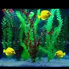 BLUE 9 LED MOONLIGHT MARINE AQUARIUM STRIP FISH TANK
