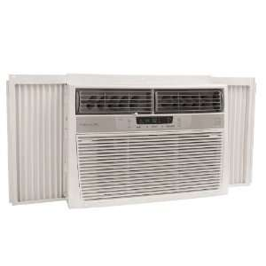 115V 10.8 EER Room Air Conditioner Energy Star Rated
