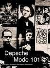 Depeche Mode   Random Access Memory DVD, 2005 823564506494