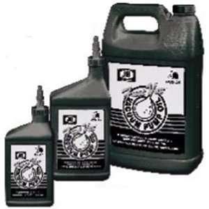 Premium Vacuum Pump Oil QT Automotive